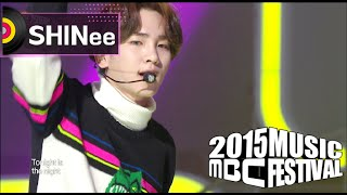 Video [2015 MBC Music festival] 2015 MBC 가요대제전 - SHINee - View, 샤이니 - View 20151231 download MP3, 3GP, MP4, WEBM, AVI, FLV Mei 2018