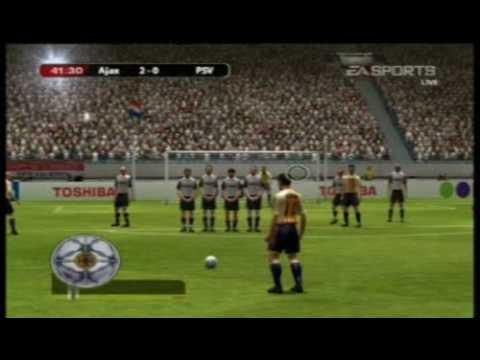 fifa 2005 full version free