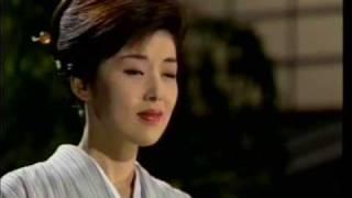 「矢切の渡し」は、細川たかしのシングル。1983年2月21日発売。