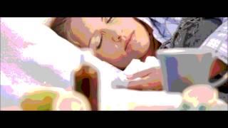 ansioliticos, antiparkinsonianos, insomnio
