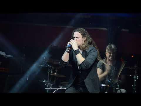 Группа «Артерия» – «Один на один», 03.06.2017, клуб «Москва» (мск)