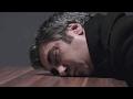 محاولة قتل مراد علمدار في سويسرا من قبل جون سميث و اريال مشهد رائع من وادي الذئاب الجزء 10الحلقة 25