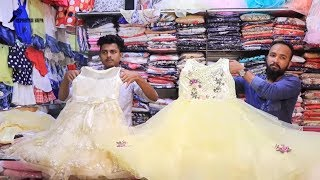 Latest Barbie Gowns||Barbie Gowns || Barbie Doll Gowns || Gown Dresses || Princess Barbie Gowns