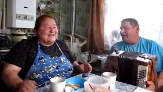 видео Елена Владимировна Ваенга биография, Творческая деятельность