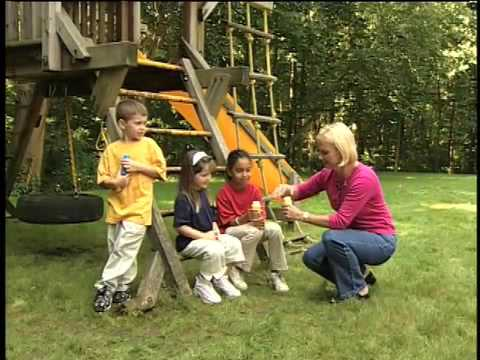 Video Modeling: A Teaching Strategy for Children with Autism