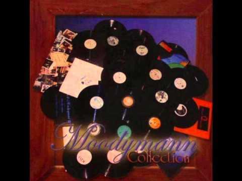 Moodymann - Moodymann Collection