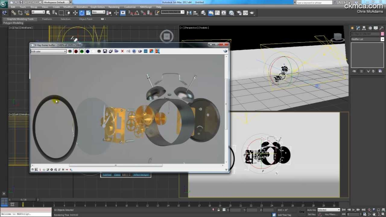 multiscatter for 3ds max 2015 cgpersia