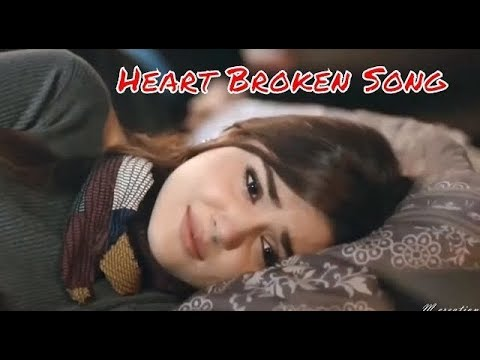 lambian se judaiyan | Arijit Singh | Hayat and Murat-lovely_couple!