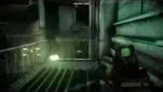 Новые игры видео обзорFahrenheit(, 2010-03-05T10:40:18.000Z)