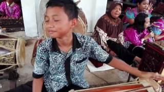 Video Karawitan Anak, Memeriahkan Lomba Desa Karanganyar download MP3, 3GP, MP4, WEBM, AVI, FLV Juli 2018