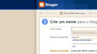Wordpress: Criando um Blog a partir do ZERO
