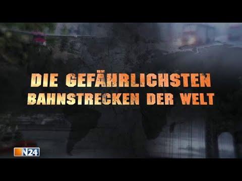 Youtube dokumentation n24
