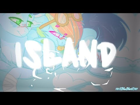 ISLAND | SOARINDASH | MINI PMV
