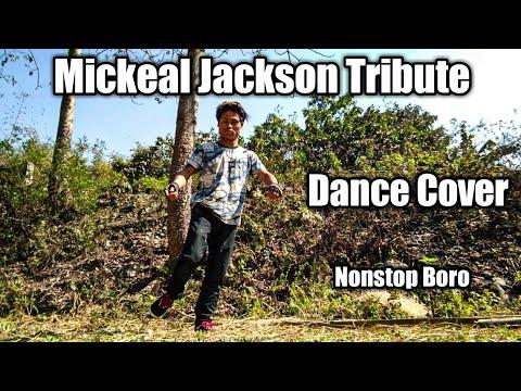 nonstop-boro-|-mickeal-jackson-tribute-|-dubstep-2019
