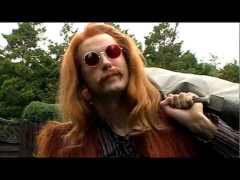""" DEVIL JOE "" Monsteraction - Trash - Shortfilm (Part 1 of 2)"