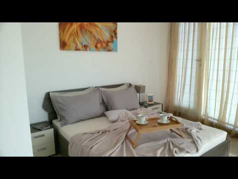 Penthouse for sale, Burgas Bulgaria
