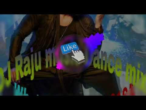 Ogo Priyo Ogo Priyo -- 🙏🙏🙏 Dj Mix Song -- Dj Raju production mix & Dj song mix