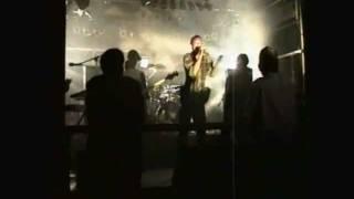 本木雅弘 - THE END