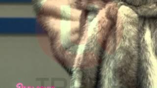Шубки от Лики Меха в ТЦ Олимп(, 2012-08-12T08:08:56.000Z)