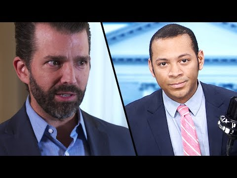 donald-trump-jr.-talks-impeachment-insanity-and-how-trump-derangement-affects-his-kids-|-ep-479