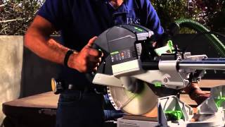 Jrs Construction: Superior Results From Superior Power Tools, Presented By Woodcraft