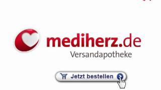 mediherz - hoher Cholesterinwert muss nicht sein Thumbnail
