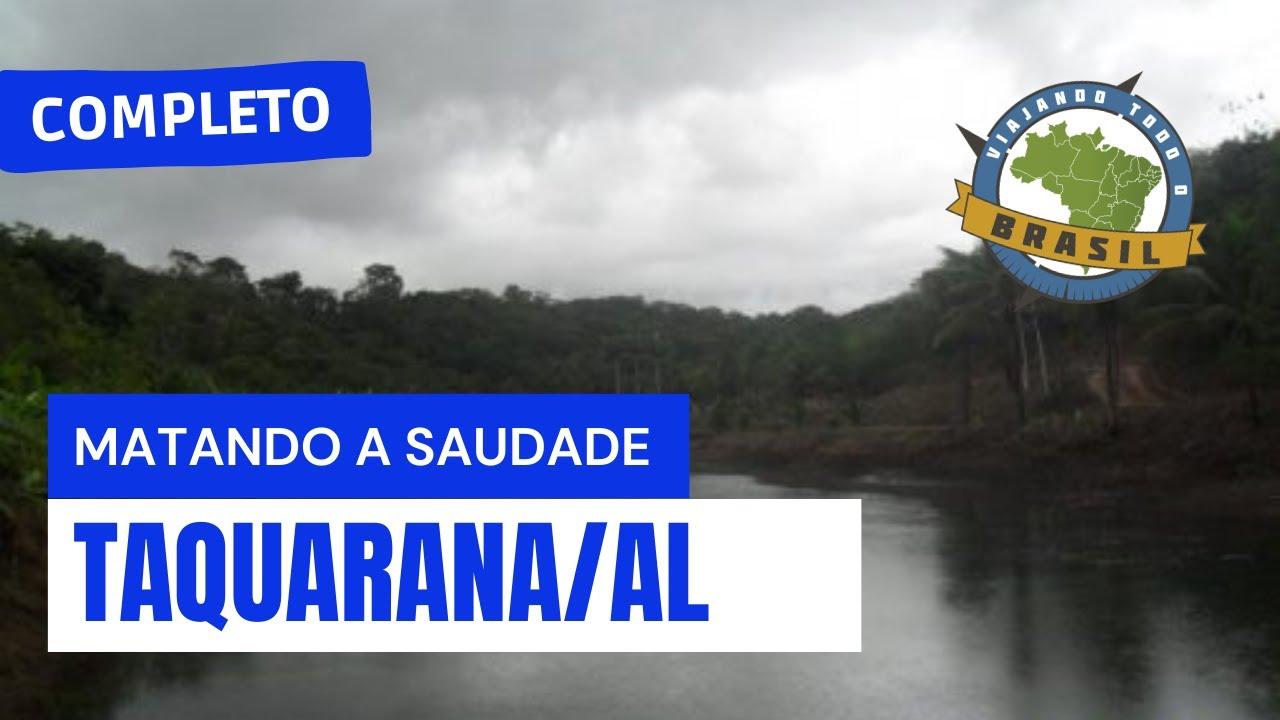 Taquarana Alagoas fonte: i.ytimg.com