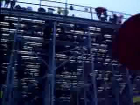 Indianapolis 500 2007