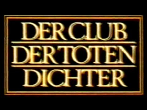 Club Der Millionäre