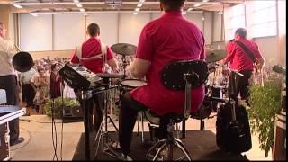 Disco Cor - Orchestre Dominique & Stéphanie FLOQUET