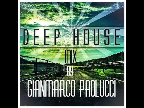 Deephouse Mix // Summer 2014