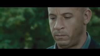 Shaun Frank and KSHMR(OST Furious 7)