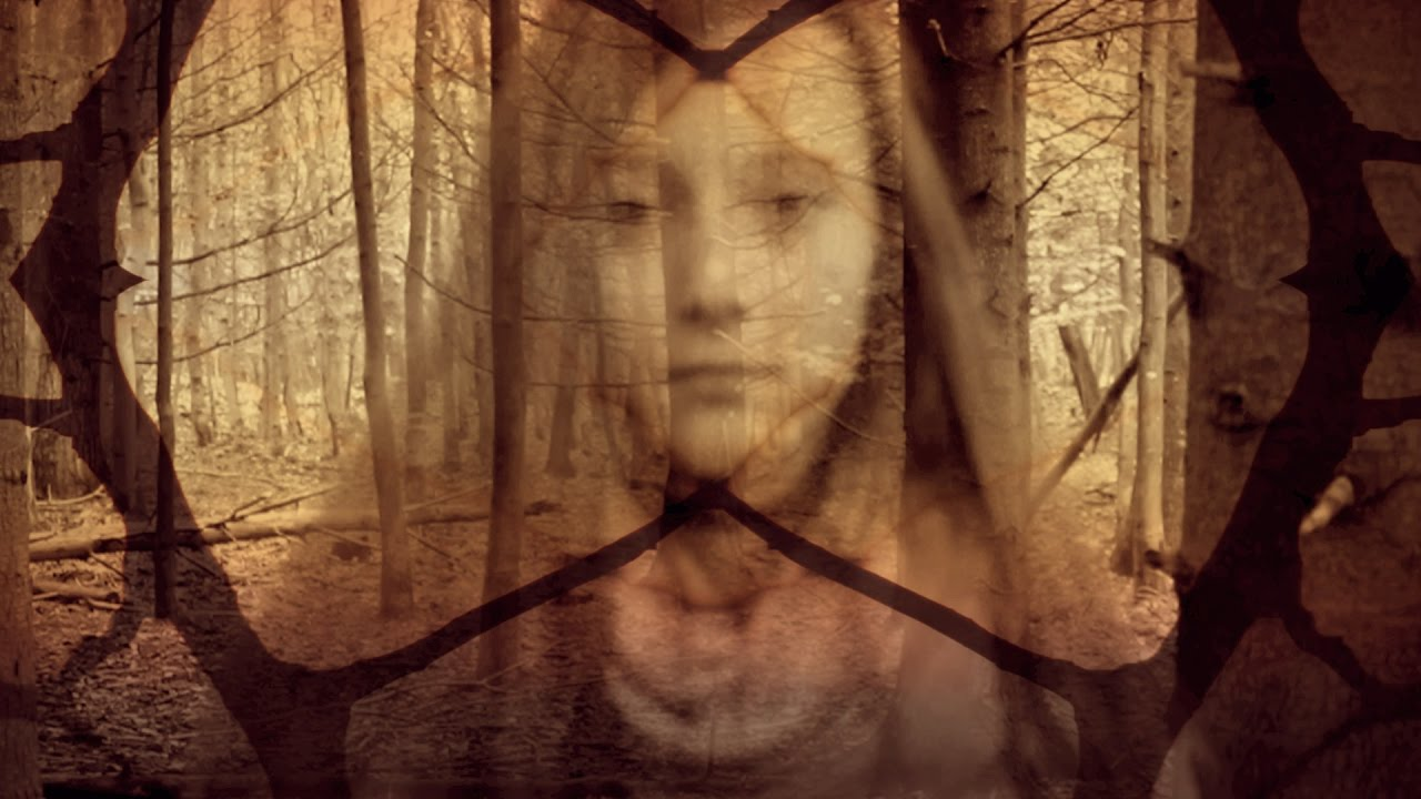 Maria durch ein Dornwald ging - Apoptose & Daniel Sans | Advent ...