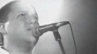 Pixies - Velouria (Live in Studio 1990)