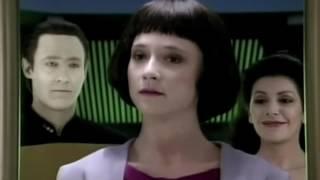 Star Trek 50th Anniversary Tribute