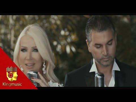 Seda Sayan Ft. Coşkun Yıldız - Yaprak Gibi Düştüm - ( Official Video )
