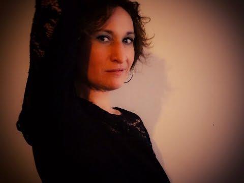 Ma liberté contre la tienne (Cover Patricia Kaas) ► Rinelle