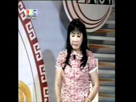 TĐ Tiếng hò sông Hậu - Lệ Thủy, Tuấn Thanh