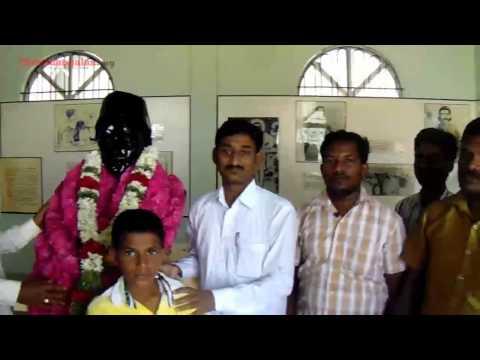Viswanatha Dass 74th Memorial Day Celebration Thirumangalam