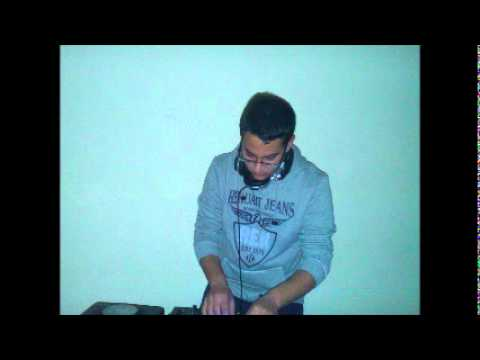 This time right round - DJ oXy -