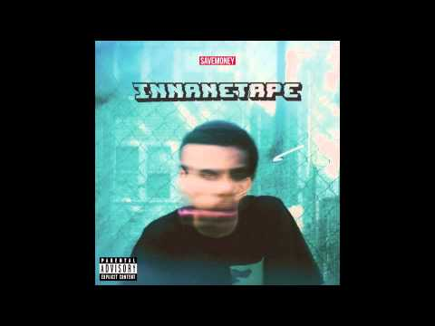Vic Mensa - Time Is Money (Ft. Rockie Fresh) - YouTube