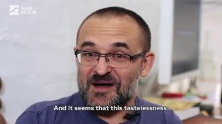 """Фильм """"Современный русский дизайн"""""""