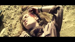 The Well - Official Trailer - LIFF 2014