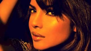 Priyanka Chopra In My City - Rishi Rich Remix
