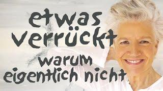 Übermut im Alter - Greta-Silver.de