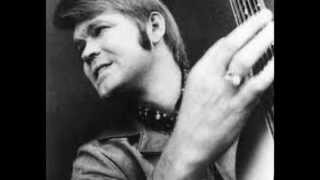 I Honestly Love You / The Lord's Prayer ~ Glen Campbell (By Request)