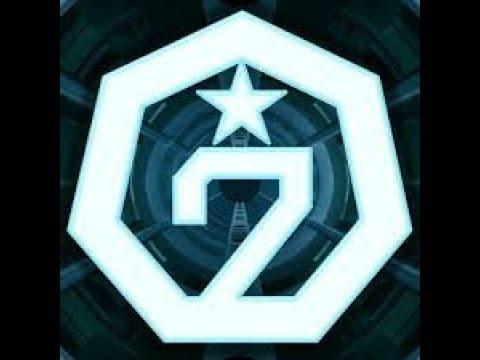 GOT7 Identify-Full album