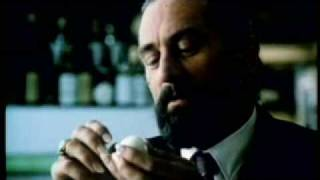 Angel Heart (1986) TRAILER