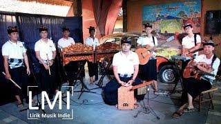 Gambar cover Ketut Garing - Emoni [LIRIK]