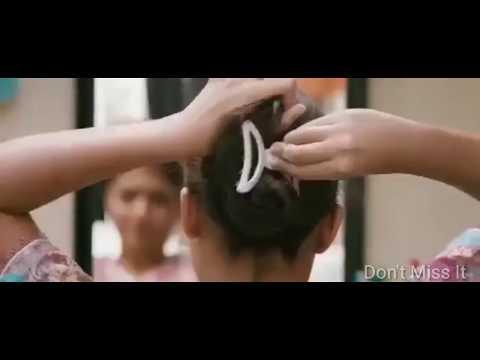 Jimiki Kammal Tamil Version|WhatsApp Status|👌
